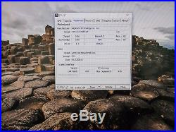 GIGABYTE GA-X99-UD5 Wifi, LGA 2011-v3 with i7 5930K CPU