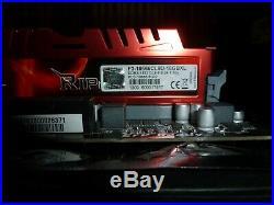 Gaming PC Bundle, i7-4790k 4.0Ghz 32GB RAM with EVGA GTX 1060 FTW2 9Gbps 6GB