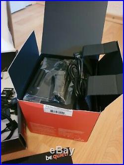 Gaming Pc AMD Ryzen 7 2700X(3700 MHz) Msi r9 380 4g, GiBy AORUS PRO B45, 16gb RAM