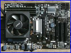 Motherboard Cpu Combo » Tag » fx-8350