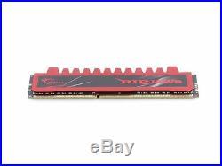 I5 4460 3.2 GHz Quad Core + 16 GB G. Skill RipJaws Ram + Motherbard