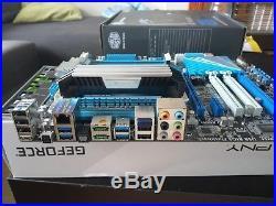 I7 3930k bundle