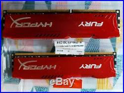 I7 4790k/Gigabyte z97x G5 /Hyperx Fury 16GB 1866mhz DDR3/Corsair 750W PSU