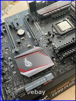I7 6700k bundle