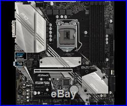 Intel Core i3 9100F / B365 Mainboard / DDR4 16GB / Gaming Bundle Aufrüst kit