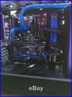 Intel Core i7 3930k bundle