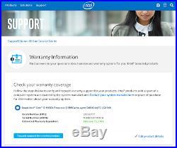 Intel Core i9-9900k CPU ASUS STRIX Z370i mITX motherboard EKWB RGB Monoblock