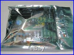 Intel DP67BG LGA1155 Motherboard Core i5 2400 3.10GHz CPU 4GB DDR3 Combo 12989