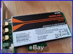 Intel core i7-3930K + motherboard ASUS RAMPAGE IV FORMULA + 16GB RAM + cooler