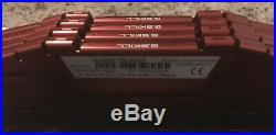 Intel i5 9400F 4.1GHz Six Core + AORUS B360 Gaming 3 WiFi MB + 16GB RAM+CPU FAN