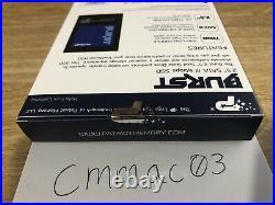 Intel i9-9900k CPU, Gigabyte Gaming X Z390 MOBO, & Patriot Burst 240GB SSD Combo