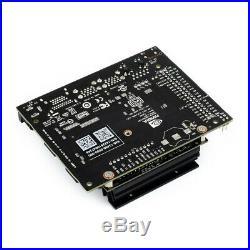 New Jetson Nano Developer Kit B01 version linux Demo Board AI Development Board