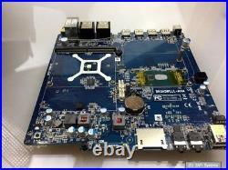Original Ersatzteil für ZOTAC ZBOX MAGNUS EN970 Mainboard + Intel i5 CPU Neuw