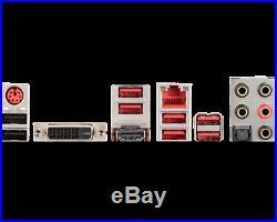 PC Bundle Kit Set AMD Ryzen 7 2700X X470 Mainboard DDR4 16GB 3000