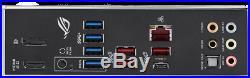PC Bundle Kit Set AMD Ryzen 7 3700X ASUS X570 Mainboard DDR4 16GB 3000