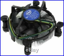 PC Bundle Kit Set Intel Core i5 10400F (6/12) H410 Mainboard DDR4 16GB