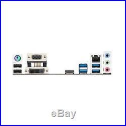 PC Bundle Kit Set Intel Core i5 9400F ASUS B365 Mainboard DDR4 16GB