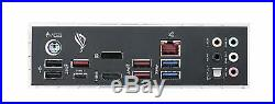 PC Bundle Kit Set Intel Core i9 9900KF ASUS Z390 Mainboard DDR4 16GB