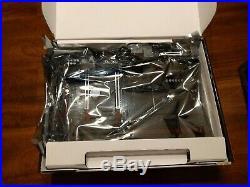 Ryzen 5 1600 & Gigabyte AB350 Gaming 3 Motherboard Combo