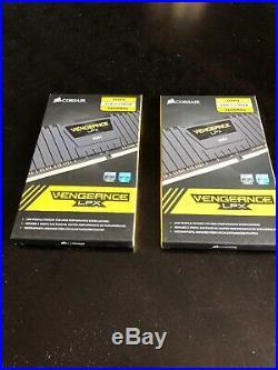 Ryzen 5 3600, Gigabyte B450 Aorus M, 32GB DDR4 3200 MHz RAM, & 256 M. 2 SSD NVME