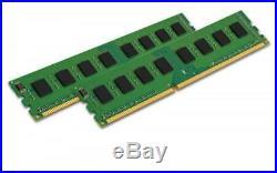 Scheda Madre Hdmi Q1900m + Cpu Processore Intel J1900 + Ram Ddr3 8gb