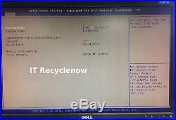 Supermicro X9DRi-LN4F+ Motherboard 2x E5-2680V2 SR1A6 2.80GHz 10 Cores 8GB DDR3