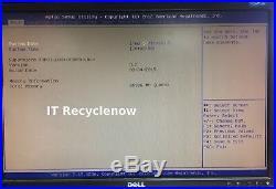 Supermicro X9DRi-LN4F+ Rev 1.20 Motherboard 2x E5-2620V2 2.10GHz 6Core 8GB DDR3