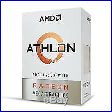 UPGRADE SCHEDA MADRE HDMI/USB 3.0 + CPU 3.20GHz + RAM 16GB DDR4 BUNDLE GAMING