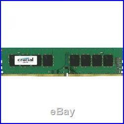 UPGRADE SCHEDA MADRE HDMI/USB 3.0 + CPU 3.20GHz + RAM 8GB DDR4 BUNDLE GAMING PC