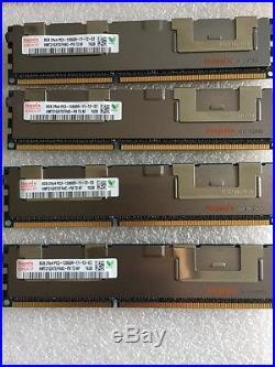 X79 ATX motherboard+E5 2660 +DDR3 ECC/REG 8gX4=32G LGA2011 best combination