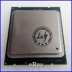 X79 Motherboard INTEL LGA 2011 + 1x used Xeon E5-2630L SR0KM 6C12T 60W Combos