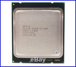 X79 X79M-S2.0 motherboard with LGA2011 combos Xeon E5 2689 CPU 2pcs x