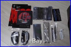 Xeon E5-2696v3 ES(2.3Ghz/18c/36t) + ASRock X99 Gaming i7 #2
